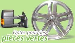 Pieces Usagees Et Neuves Recycleur Ste Claire